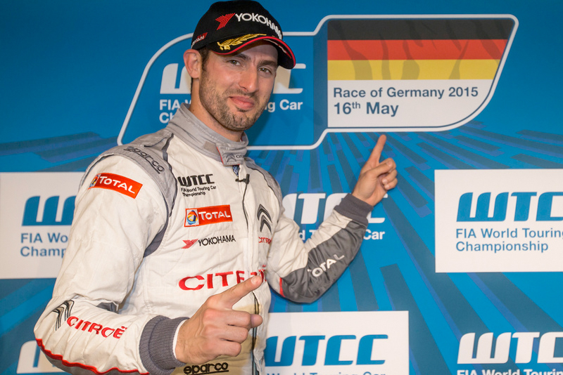 kalender-wtcc-etcc-nuerburgring