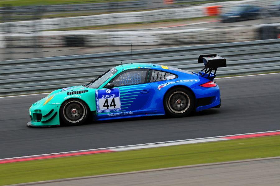 Bildergallerie - 24h-Rennen 2015 - Qualifikationsrennen 2015 - Tag 1