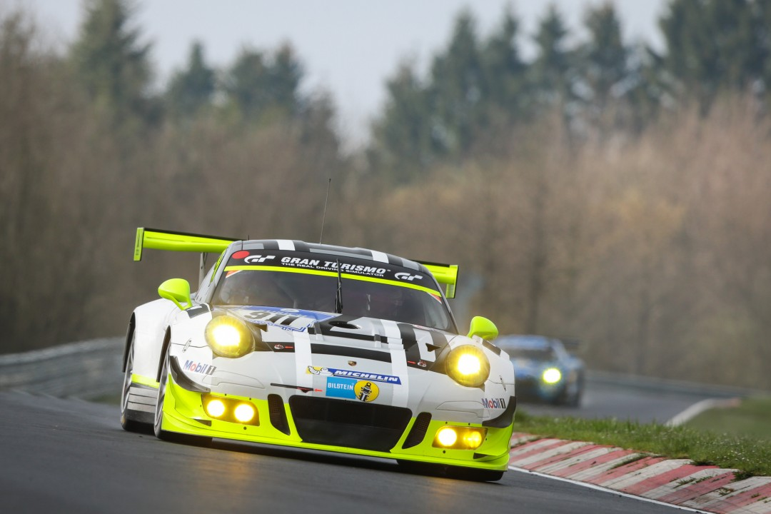 Manthey-Porsche_fu__r_Bericht_Top30-Quali