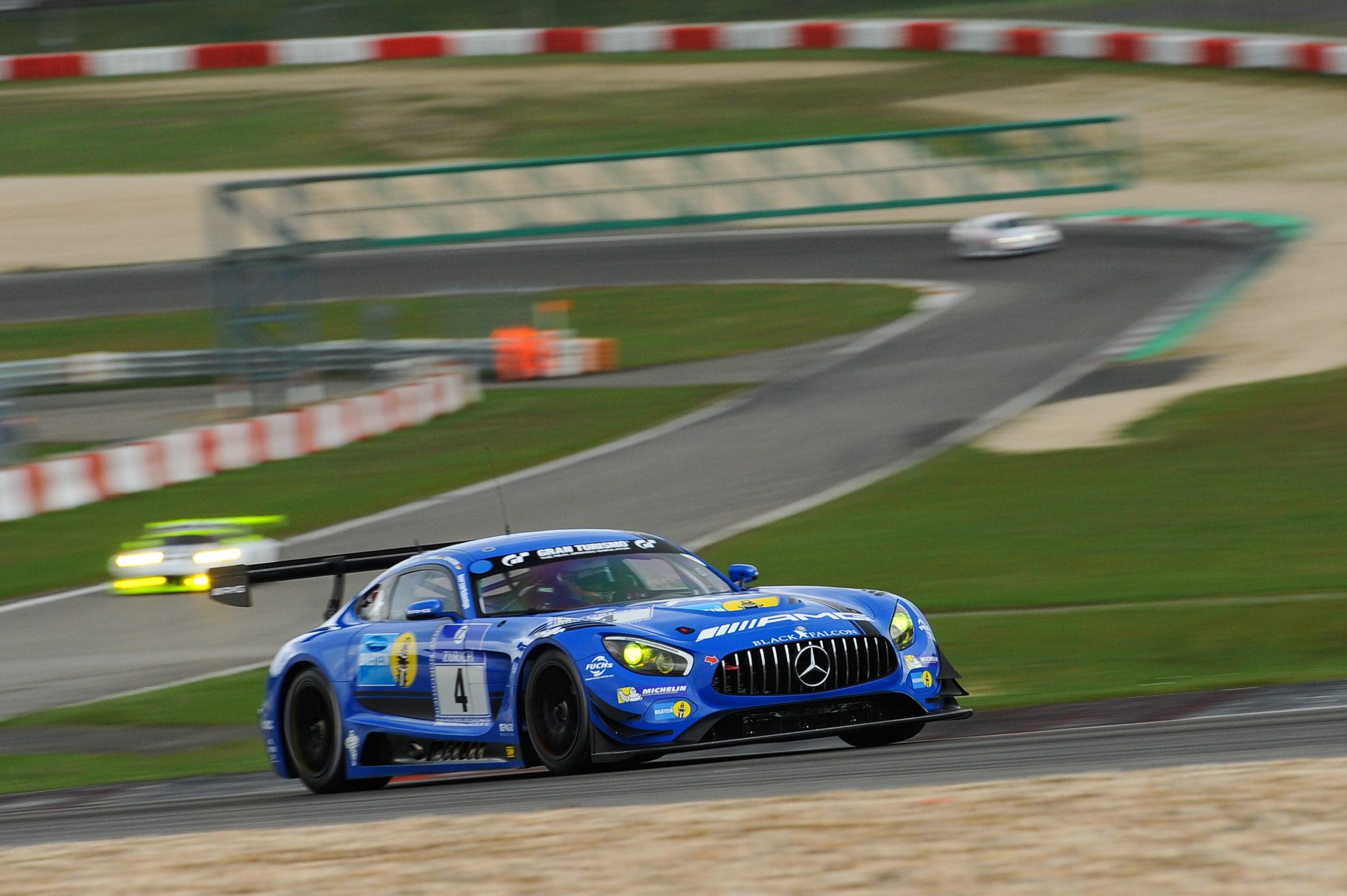 Q24h_Black_Falcon_Mercedes-AMG_GT3_Q1