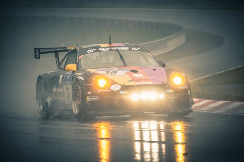 Bildergallerie - 24h-Rennen 2015 - 1. Qualifying