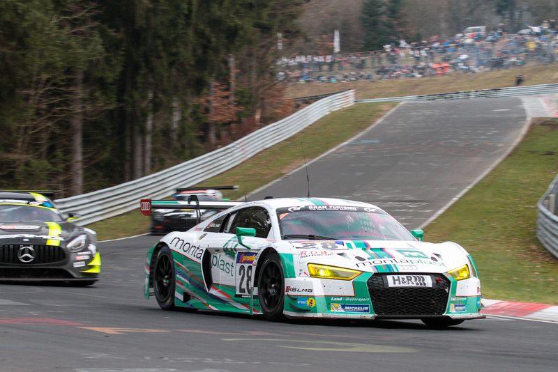 land-motorsport-vln-pole-rang-fuenf