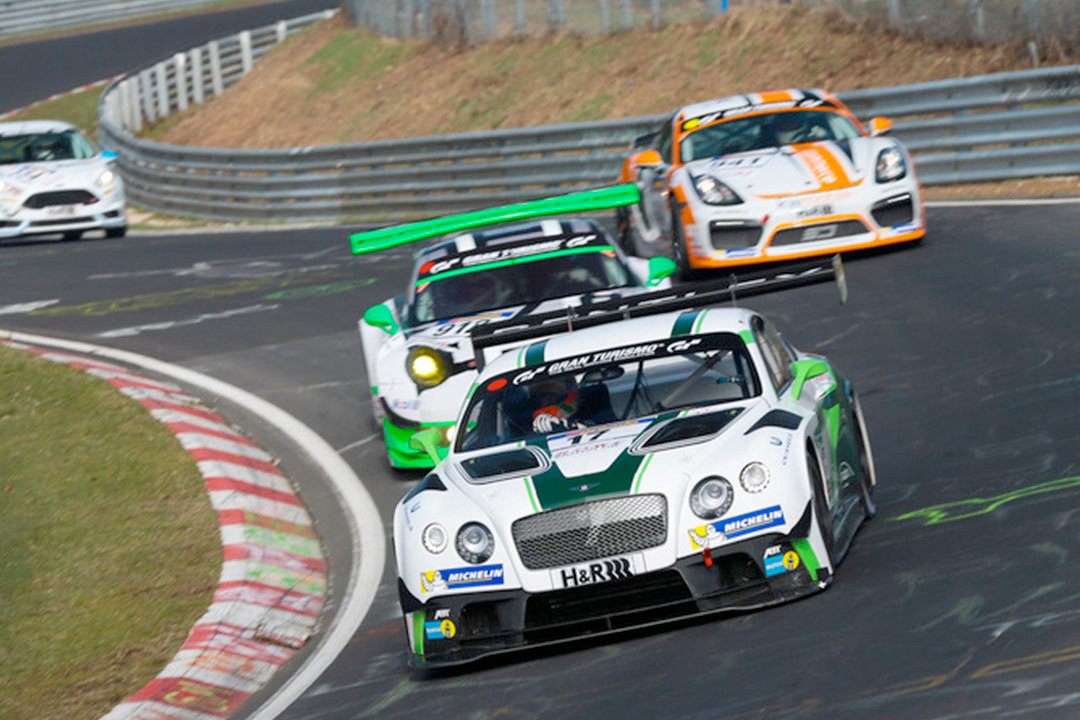 nordschleife-ohne-limits