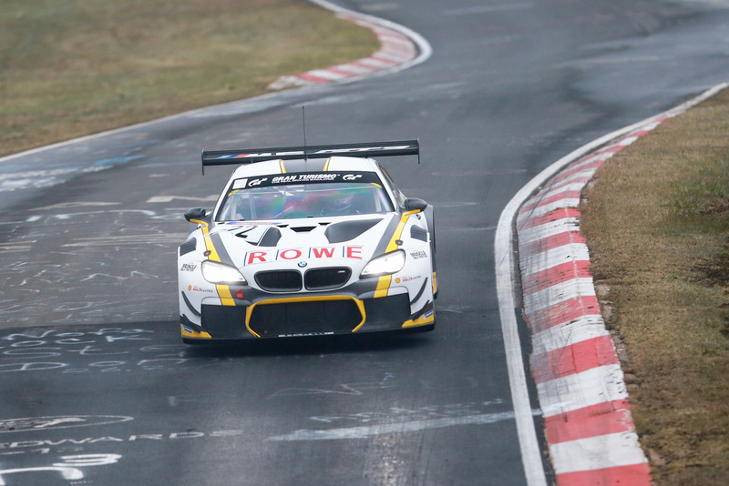 rowe-racing-bmw-m6-gt3