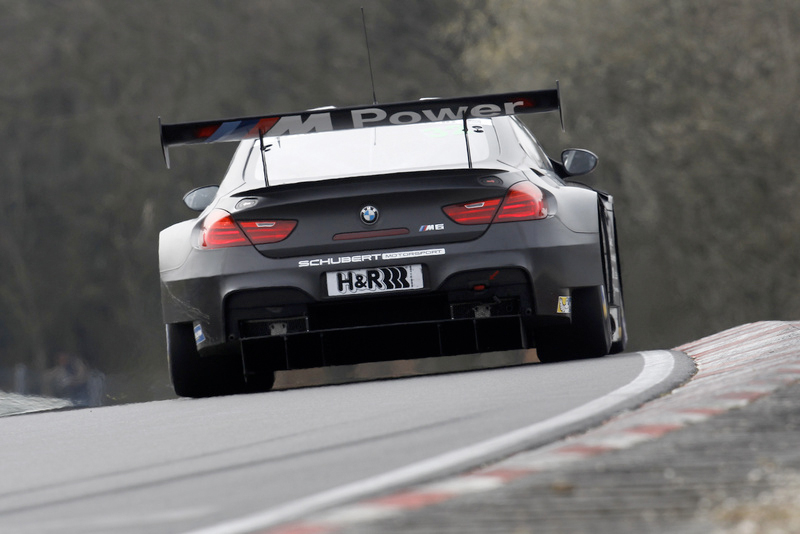 schubert-motorsport-bmw-m6-gt3