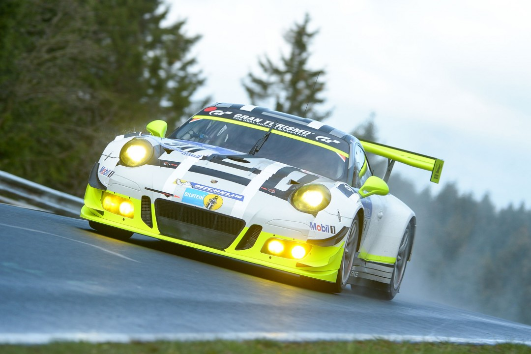 24h-Qualirennen-2016-Manthey-Porsche-911-GT3R