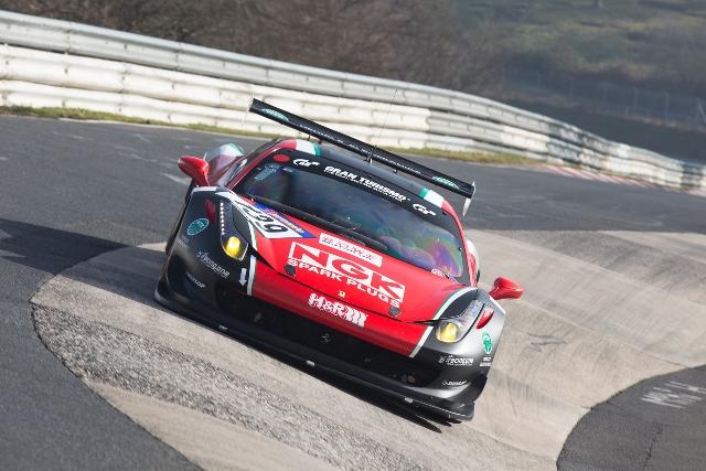 racing_one_Vorschau