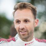 """DTM-Star René Rast: """"Es war immer mein großes Ziel, einmal die 24h zu gewinnen"""""""