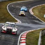 Erstklassiges 24h-Programm: FIA WTCR auch 2021 dabei