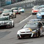 Max Kruse Racing erstmals beim 24h-Rennen