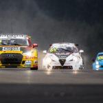 FIA WTCR verlegt Saisonstart auf die Nordschleife