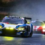 Der Countdown läuft: Ausschreibung für 24h-Rennen veröffentlicht