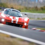 24h Race to take place as planned in early June