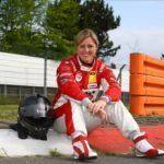 """Frikadelli Racing: """"Wir fahren für Sabine"""""""