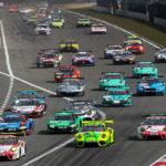 NLS2: Sieg und Rundenrekord für Manthey-Racing
