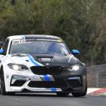 Schubert Motorsport: NLS wird zur Familienangelegenheit