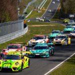Manthey Racing: Platz zwei verloren, Erkenntnisse gewonnen