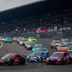 Cup3-Klasse: G-Tech Competition gewinnt nach turbulentem Rennen
