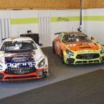 Schnitzelalm Racing: Klassensieg beim Saisonhighlight