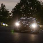 Ring Racing: Doppelte Zielankunft beim 24h-Rennen