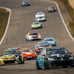 Max Kruse Racing: Doppeltes Programm am NLS4-Wochenende