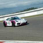 rent2Drive-Familia-Racing: glücklicher, aber verdienter Klassensieg
