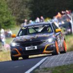 Adrenalin Motorsport: Starker Auftritt beim NLS-Saisonhighlight