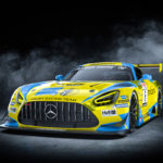 Haupt Racing Team will Sieg von 2020 wiederholen
