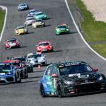 Max Kruse Racing feiert Doppelsieg