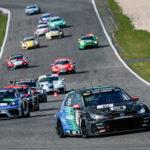 Max Kruse Racing startet bei NLS8 mit drei Fahrzeugen