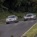 """Racing Group Eifel: """"Weitermachen wo wir aufgehört haben"""""""