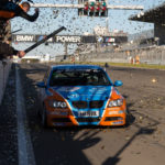 Adrenalin Motorsport: Riesenfreude über vierten NLS-Meistertitel in Folge