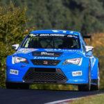 """Mathol Racing: Ein Satz mit """"X"""""""