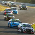 FIA WTCR: Yann Ehrlacher nach turbulentem Wochenende weiter vorn